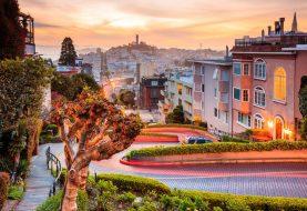 Die besten Walking Towns in Amerika