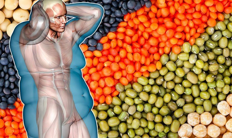 8 Körner zu essen, wenn Sie Gewicht verlieren möchten und 3 zu vermeiden