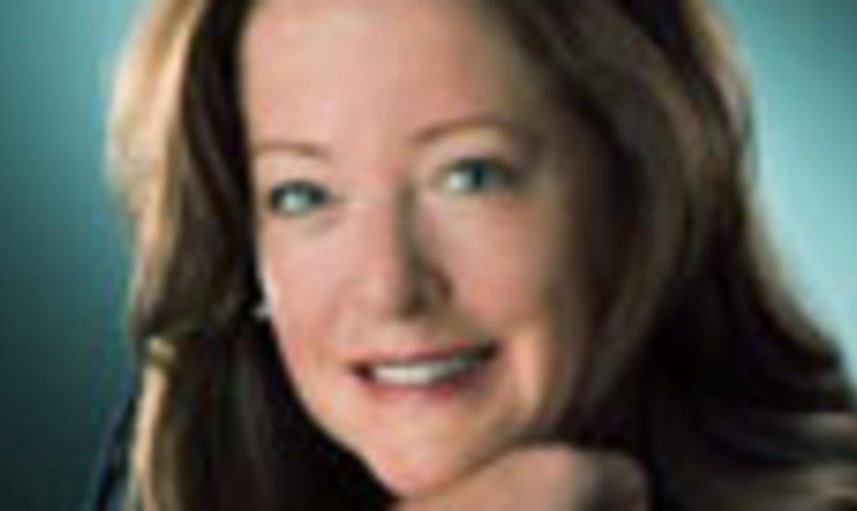 Gesundheitskostenexpertin Kathryn Votava beim Kauf einer Pflegeversicherung