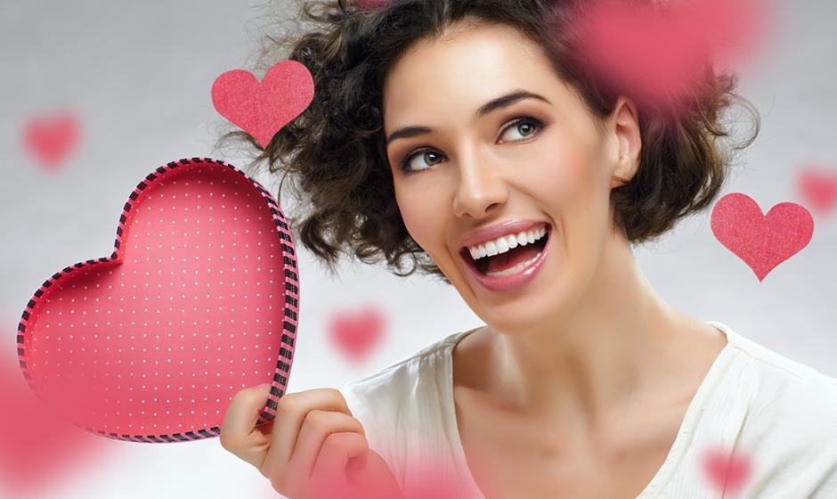7 Gründe, einen Zahnarzthelfer zu datieren oder zu heiraten