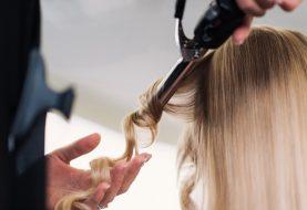 18 schlechte Gewohnheiten, die Ihr Haar dünner machen