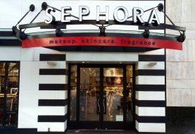 Das Beauty Insider-Programm von Sephora wird mit mehr Punkten und größeren Produktprämien erweitert