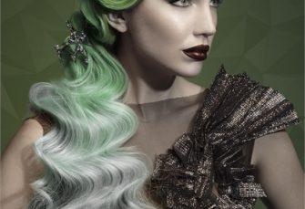 Wellen- und Farbkollektion von Gonzalo Zarauza
