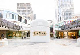So erhalten Sie eine kostenlose La Mer-Probe und erhalten einen Vorgeschmack auf die Hautpflege