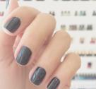 Nagelfeilen: Meine Sommer-Nagellack-Plektren