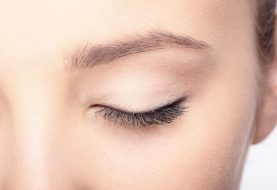 Alles, was Sie über Augenliderunebenheiten wissen müssen