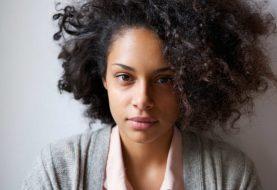 45 Beauty-Tipps von Omas, die du nicht verstehst