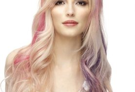 How Can Stylists Add Creative Color Without Lightening Hair?