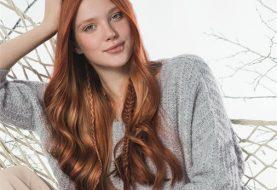HOW-TO: Expressives Strobing - Hervorheben der besten Eigenschaften einer Person mit Haarfarbe