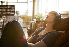 9 einfache Möglichkeiten, diese Woche Selbstpflege zu üben