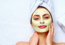 The 5 Best Mud Masks for Acne