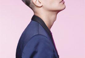 HOW-TO: Edgy Silver Herrenschnitt vom Ulta Beauty Pro Team