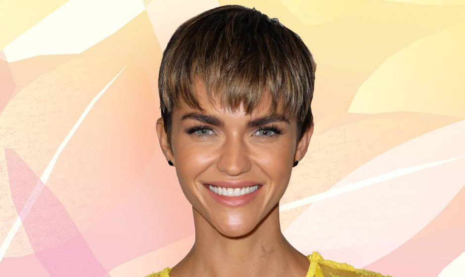 Are you badass enough to pull off a pixie cut? Here's all the inspo you need…