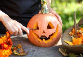 41 Gründe, warum der Herbst unsere Lieblingsjahreszeit ist