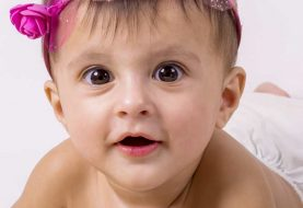 10 Tipps, um die Haut Ihres Babys zum Strahlen zu bringen