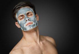 Gesichtsmaske für Akne - Was ist die beste Gesichtsmaske für Akne?