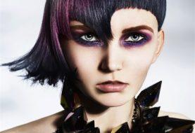 NAHA-Finalisten 2018: Haarfarbe