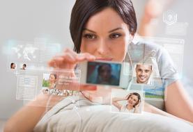 Social Media-Empfehlungen und Empfehlungen für den Zahnarzt