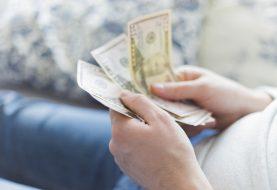 8 Tipps zum Geldsparen, mit denen ich 2.000 $ sparen konnte (und zählen!)