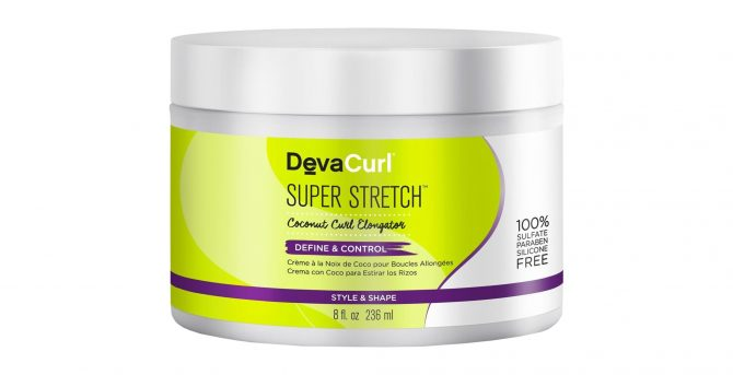 We Tried $173 Worth Of Curly Hair Products — & This Was The Best One