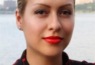 Beautician List identifiziert lizenzierte Beauty-Pros für Verbraucher