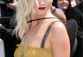 Leveling Up: Warum Platinum Blonde für 2018 die Cool-Girl-Farbe bleibt