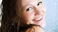 5 einfache Änderungen für eine bessere Haut