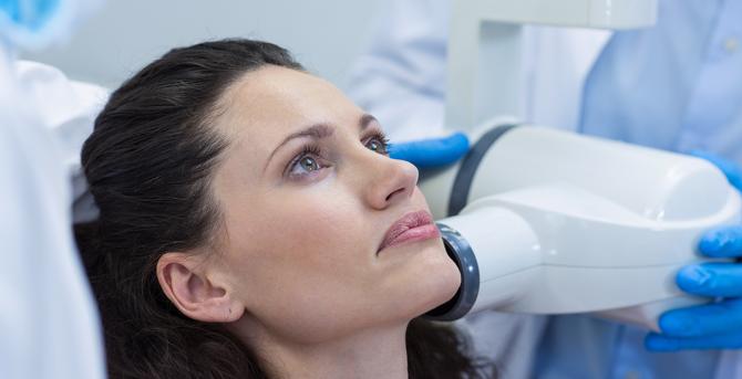 Warum Zahnröntgenaufnahmen erforderlich sind und weniger Strahlung haben als Sie denken