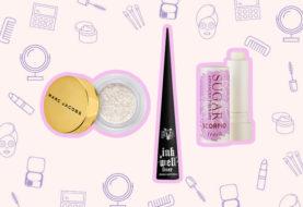 Die besten Beauty-Produkte, die im Oktober auf den Markt kamen, laut den Beauty-Redakteuren von HG