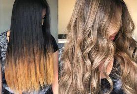 5 Hair Transformations We Loved This Week
