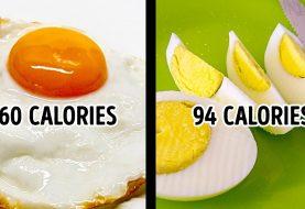 11 Schwerwiegende Fehler, die auch Gurus der gesunden Ernährung machen
