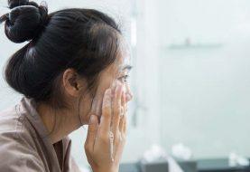 17 tägliche Gewohnheiten von Menschen, die nie Akne bekommen