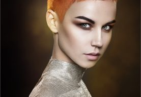 7 Things You May Not Be Doing with Your Semi-Permanent Hair Color (Yet)