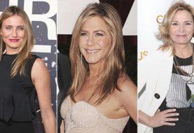 7 berühmte Frauen, die keine Kinder haben