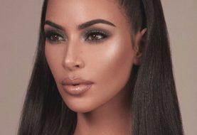 Die KKW Beauty Urlaubskollektion umfasst Make-up, das die Marke noch nie veröffentlicht hat