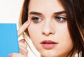 6 Dinge, die Ihr Dermatologe über Hautkrebs wissen möchte