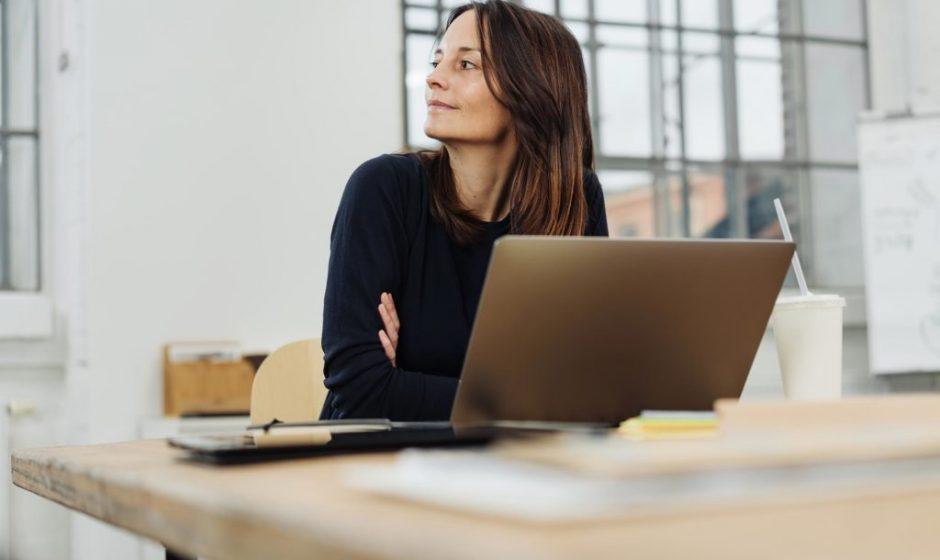 20 Jobs, die Ihr Krebsrisiko erhöhen können