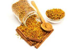 Bienenpollen für Akne - Kann es helfen, Akne zu besiegen?