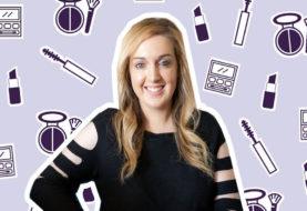 Die Bougie- und budgetfreundlichen Beautyprodukte eines Bloggers aus L.A.