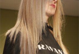 7 Dinge, die Sie über Blonding wissen müssen