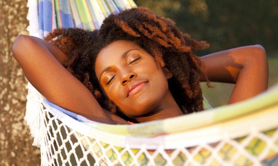 7 Tipps zur Selbstversorgung, die Sie diesen Sommer glücklicher machen werden
