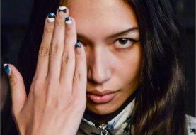 Fashion Week Spring / Summer '17 HOW-TOs: China Glaze beweist, warum die Nail Art 2017 nicht verschwindet