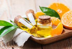 Sollten ätherische Öle in einer Zahnarztumgebung verwendet werden?
