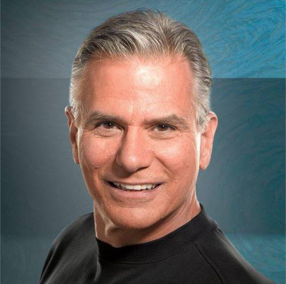 Jeffrey Pauls Haltung zur Haarwiederherstellung und Haarausfallbildung