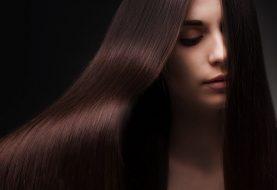 Wie hilft Vitamin E beim Haarwachstum?