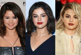 Die Entwicklung des roten Teppichs von Selena Gomez von ihren Disney-Tagen bis heute