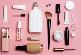 Dies sind die einzigen 10 Beauty-Produkte, die Sie in diesem Fall brauchen