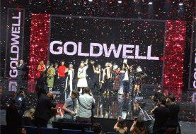 Goldwell Color Zoom feiert Gewinner in Barcelona