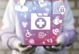 Das Geheimnis der medizinischen Geschichte: Patienten dazu bringen, die Bedeutung der medizinischen Geschichte zu verstehen