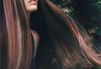 Make Extensions an Option for Low-Maintenance Clients